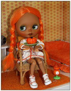 BaD_Oct26_Pumpkin   von Kaeferchens Puppenwelt