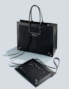 5713af536f38 187 Best bag images