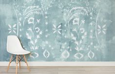 louise-body-floral-stencil-jade-room