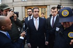 Russia-linked company that hired Trump lawyer Michael Cohen registered alt-right websites during election - The Washington Post Alt Right Movement, Donald Trump, Time Warner, Time Magazine, Nbc News, Russia, At Least, Politics, This Or That Questions
