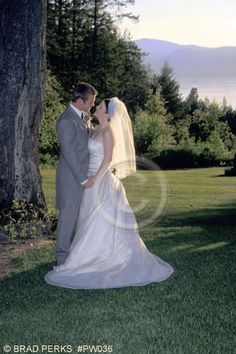 Picture: Wedding Day Marriage