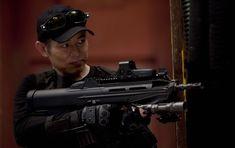 M.A.A.C. – VIN DIESEL To Return As 'Xander Cage' In XXX 3. UPDATE: JET LI Casting Confirmed