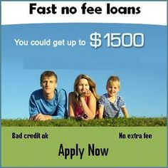 Unsecure loans picture 6