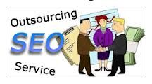 SEO Consultants India , India's leading search engine optimization company, Bangalore, Karnataka, India., established to offer dedicated SEO services to global clients and the region.