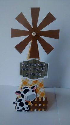 Farm Birthday, Animal Birthday, Birthday Party Themes, Happy Birthday, Farm Animal Cakes, Farm Party, Farm Theme, Craft Show Ideas, Party Favors