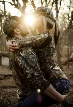 To my future husband, this will def be one of our engagement photos