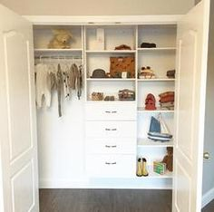 kids closet with drawers. kid\u0027s closet with lovely drawers by modular closets kids h