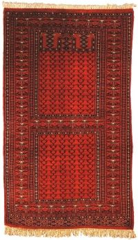 1000 Images About Rugs Pakistan On Pinterest Oriental