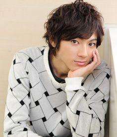 Yuki Yamada | Kpop lovers | Pinterest | Kdrama, Kpop and DramaYuki Yamada Movies