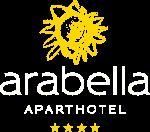 http://www.hotel-arabella.at/urlaub-in-nauders/familienurlaub-kinderbetreuung.html