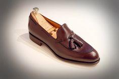 zapato-mocasin-tassel-borlas--castellano-carmina-shoemaker-07