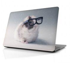 Laptop Aufkleber Elektronik Computer & Tablets 318414