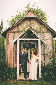 romantic australian Tamika and Shauns Romantic Northern NSW Wedding Wedding Planning Boards, Rustic Wedding Inspiration, Wedding Ideas, Wedding Pictures, Getting Married, Wedding Venues, Dream Wedding, Wedding Decorations, Romantic