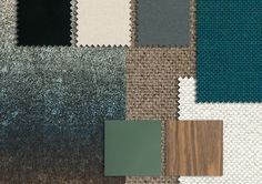 minotti colour palettes - Google Search