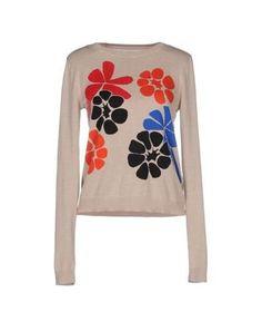 #Aliceolivia pullover donna Coloniale  ad Euro 214.00 in #Alice olivia #Donna maglieria pullover