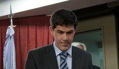 El Secretario de Transporte gasta $1.5 millones en custodia personal | Tribuna de Periodistas