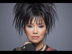Keiko Matsui - The Piano (Full album - relaxing, mood-setting music. Born in Tokyo, Japan as Keiko Doi, Keiko Matsui is a Japanese keyboardist and composer, specializing in smooth jazz, jazz fusion and new-age music.)
