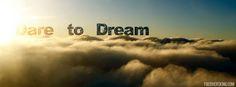 dare to dream Motivational ...