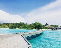 Time flies fast when you are ! Island Resort, Maldives, Paradise, Tropical, Vacation, Wanderlust Travel, Imagination, Outdoor Decor, Star