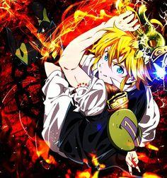 Zerochan has 28 Meliodas (Nanatsu no Taizai) anime images, wallpapers, Android/iPhone wallpapers, fanart, and many more in its gallery. Meliodas (Nanatsu no Taizai) is a character from Nanatsu no Taizai (Suzuki Nakaba). Seven Deadly Sins Anime, 7 Deadly Sins, Anime Guys, Manga Anime, Anime Art, Meliodas And Elizabeth, Elizabeth King, Blue Exorcist, The Seven