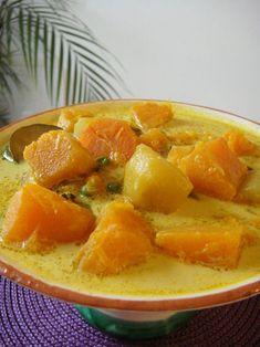 Soupe_indienne_au_potiron_1