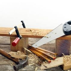 #Carpenter #services in #Bangalore, #carpentry #services in #Bangalore http://www.gapoon.com/carpenters-bangalore