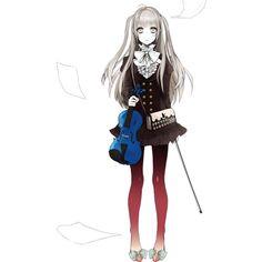 4shared - Renders de Animes klasöründeki tüm resimleri görüntüle ❤ liked on Polyvore featuring anime, people and filler
