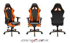 Racing Chair Orange RV001NO.  #gfuel #games #gamer #xbox #xboxone #b03 #callofduty #Astros #gaming #blackops #blackops3 #modernwarfare #mw3 #mw2 #cod #playstation #ps4 #minecraft #grandtheftauto #gta5 #memes #retro #retrogames #battlefield
