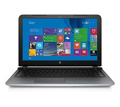 HP 15-AB125AX APU Quad Core A10 - (8 GB/1 TB HDD/Windows 10/2 GB Graphics) Notebook P6M13PA#ACJ on October 07 2016. Check details and Buy Online, through PaisaOne.