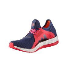 reputable site 30132 97470 Nike Shoes For Sale, Nike Shoes Cheap, Running Shoes Nike, Nike Free Shoes