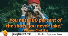Enjoy these great Change Quotes. Check out our other awesome categories as well. Quote About Change - Wayne Gretzky Change Is Good Quotes, Wayne Gretzky, Perfection Quotes, Better Life, Be Yourself Quotes, Picture Quotes, Best Quotes, Shots, Pictures