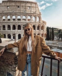 @miaxbellax travel photography Rome