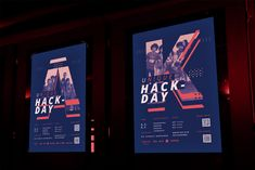 Incentive Poster projects | Photos, videos, logos, illustrations and branding on Behance Broadway Shows, Behance, Branding, Posters, Illustrations, Logos, Day, Videos, Creative