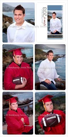 Baseball with cap and gown Boy Senior Portraits, Senior Boy Poses, Senior Boy Photography, Graduation Portraits, Senior Guys, Senior Session, Football Senior Pictures, Fall Senior Pictures, Senior Photos