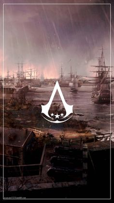Wish that they are going to make an Assassins creed game one day of the golden age in The Netherlands 1648 and so on..