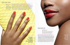 Utopia the Agency - Peter Rosa - Beauty & Still Still Life Photographers, Oval Nails, Red Lips, Be Still, Photography, Beauty, Photograph, Fotografie, Photoshoot