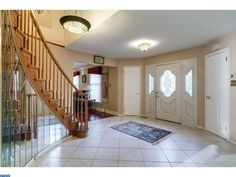 23 best homes you will love images real estates condo nj real estate rh pinterest com