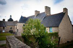 A Tremblay (stenphoto.fr)