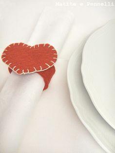 http://matiteepennelli.blogspot.it/, San Valentino, DIY