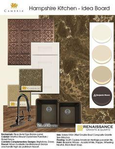 Cambria Quartz Countertop Colors |Cambria Quartz Hampshire Mill Carpet