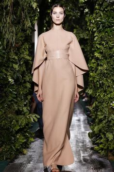 Valentino Paris Haute Couture Fall/Winter 2014. :: WhyNot Blog
