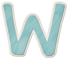 1000 images about wanda on pinterest letter w alphabet stencils