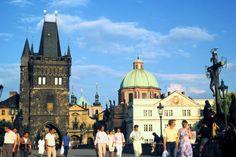 #casamento #viagem #citybreak #Praga