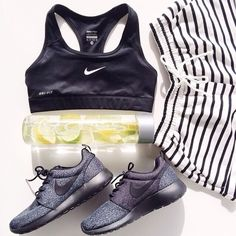 Image via We Heart It https://weheartit.com/entry/166163098 #black #blackandwhite #dedication #fitness #fruit #girl #girly #health #healthy #life #live #love #motivation #nike #outfit #outfits #shorts #spring #summer #white #workout #wellness #voss #vosswater #healthylifestyle #workouts