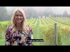 Gettysburg Road Tripping with Paige - Halbrendt Vineyard and Winery