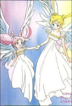 sailor moon 2013 | Sailor Moon