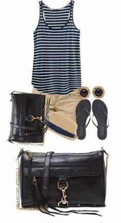 Black Rebecca Minkoff Mac Clutch Handbag With Gold Hardware Rebecca Minkoff Handbags, Rebecca Minkoff Mac, Black Clutch Bags, Girl Things, Handbags On Sale, Gold Hardware, Women's Fashion, Fashion Trends, What To Wear