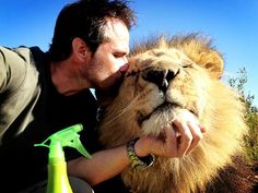 I just discovered that Kevin Richardson is my favorite backstreet boy.