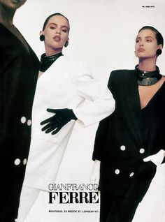 Dior Couture, Fall 1991 - Cerca con Google