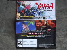 Dead or Alive 5 Ultimate Yaiba: Ninja Gaiden Z PS3 DLC download Code  http://searchpromocodes.club/dead-or-alive-5-ultimate-yaiba-ninja-gaiden-z-ps3-dlc-download-code-6/
